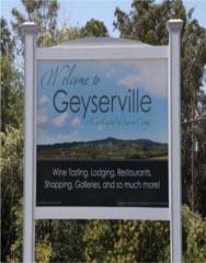 geyservilleSign